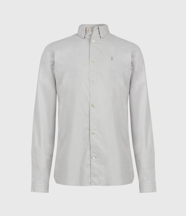 Lindholm Shirt