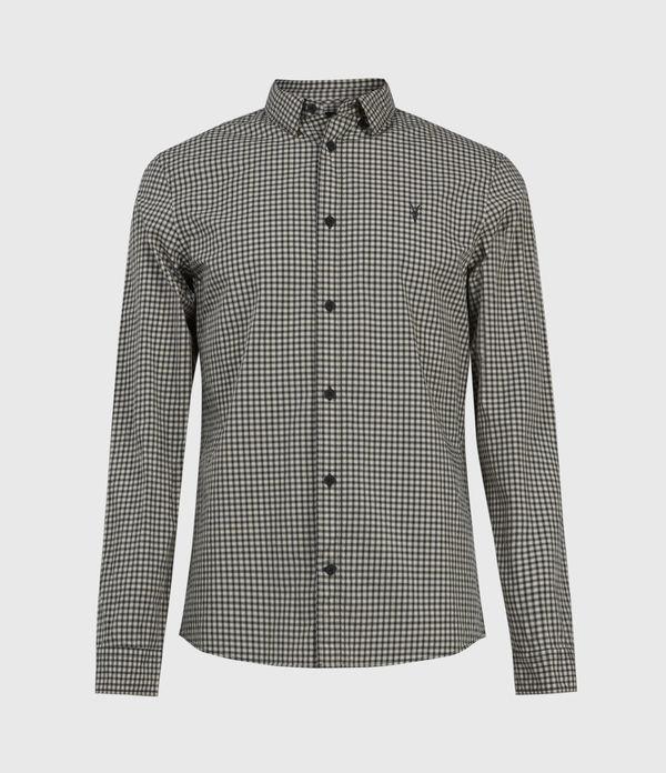 Coleville Shirt
