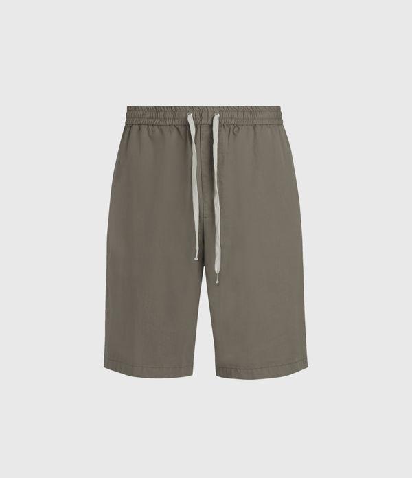Topham Shorts