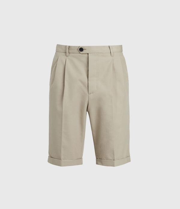 Tallis Shorts