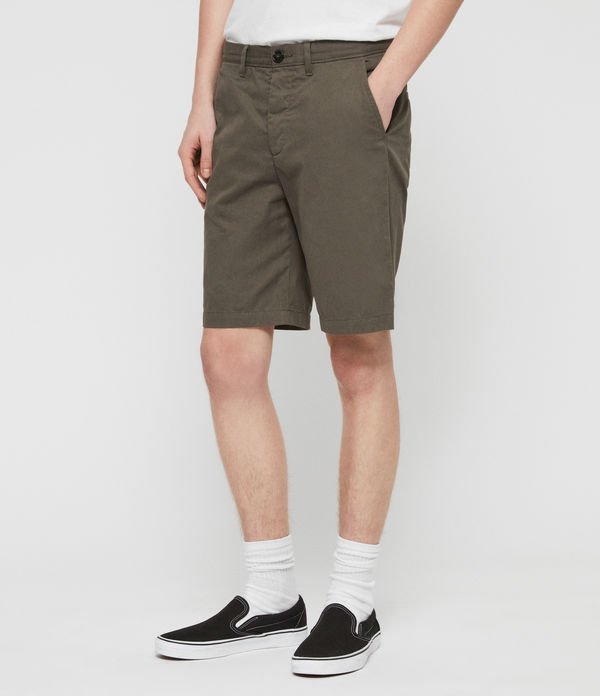 Colbalt Short