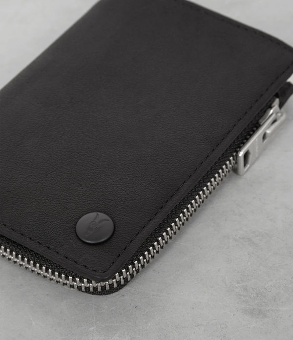 Monedero Mast Zip