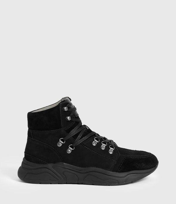 Brant Boot