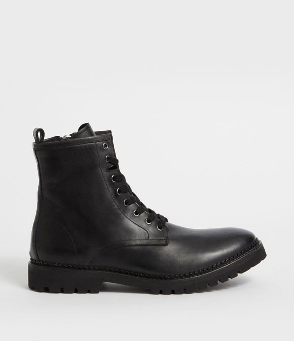 whitmore boot