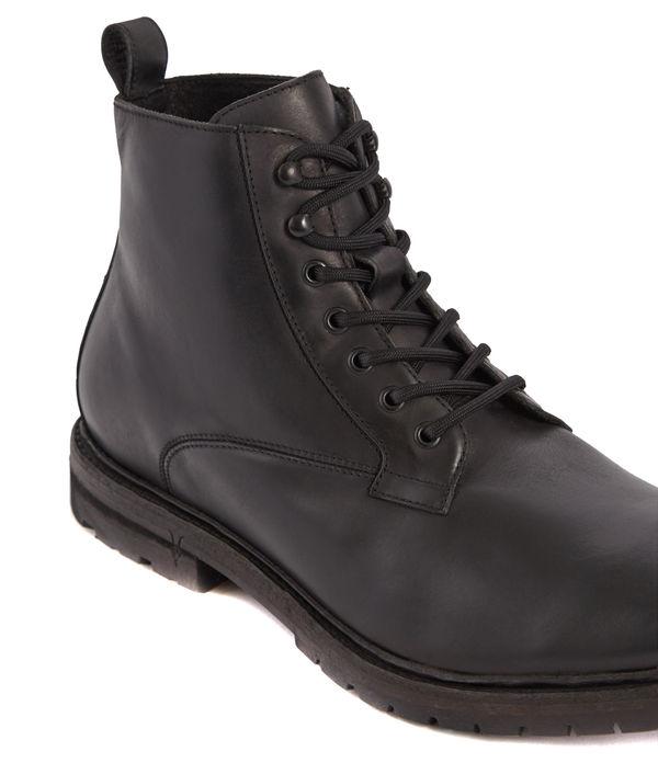 Kato Boot