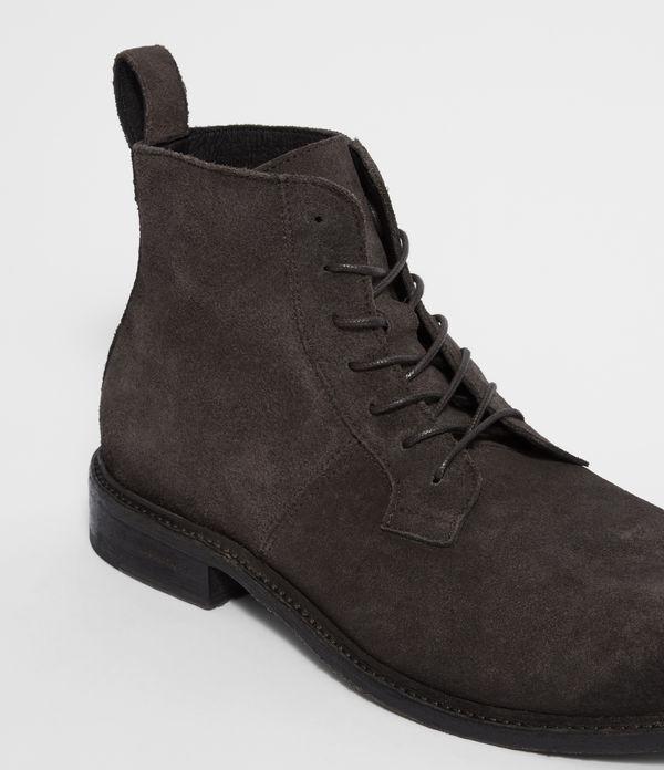 Trent Boot