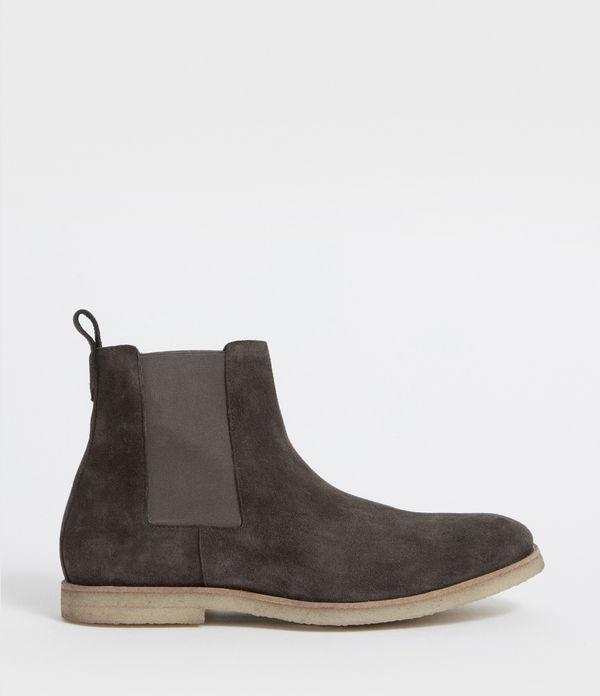 7f1cb45fe83 Mens Boots   Shoes