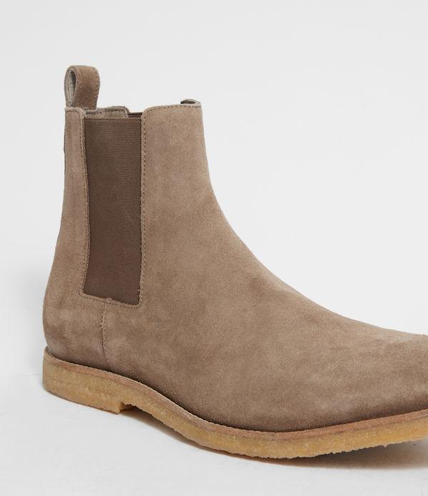 Reiner Boot