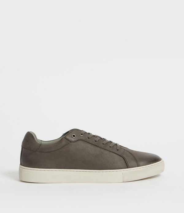 Sneakers Stow Low-top