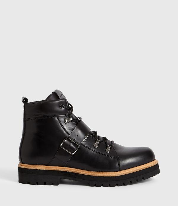 Richie Boot