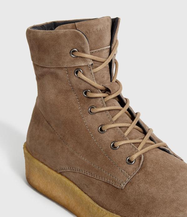 Kip Boot