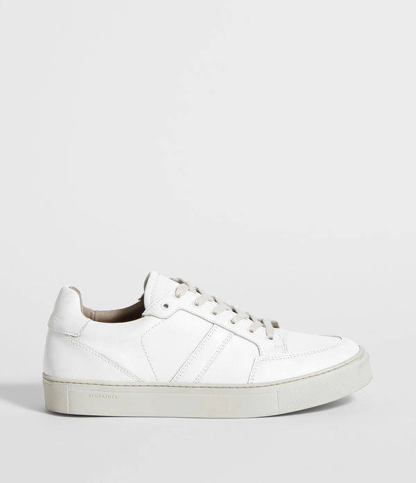 tilt low top sneaker