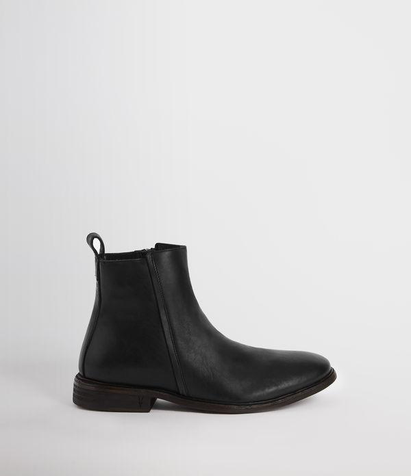 Gravel Boot