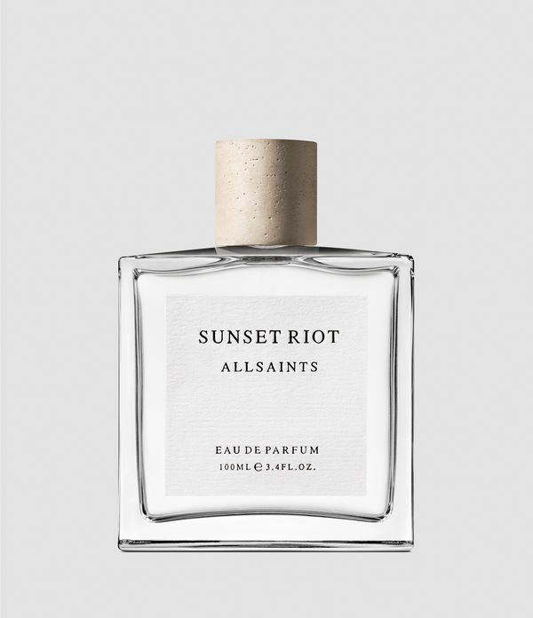Sunset Riot, 100ml