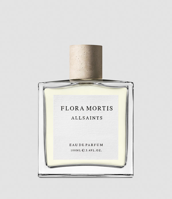 Flora Mortis, 100ml