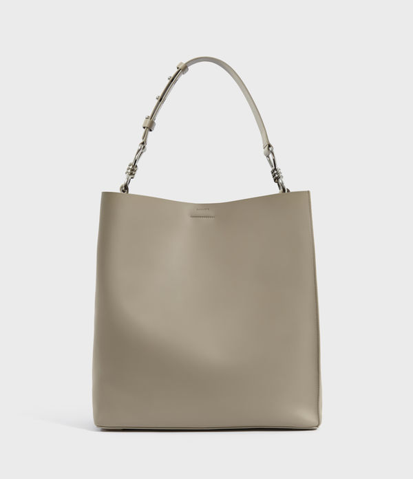 Bolso Tote Captain North South