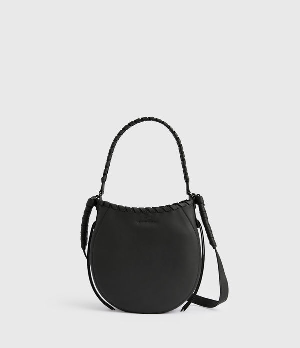 adina small hobo bag