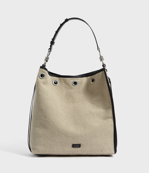 Bolso Tote Beach North South