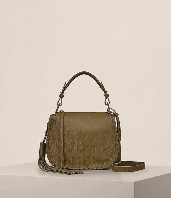 mori leather lea crossbody