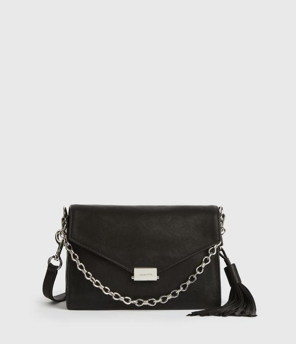 ab5a4daa072a women/handbags/