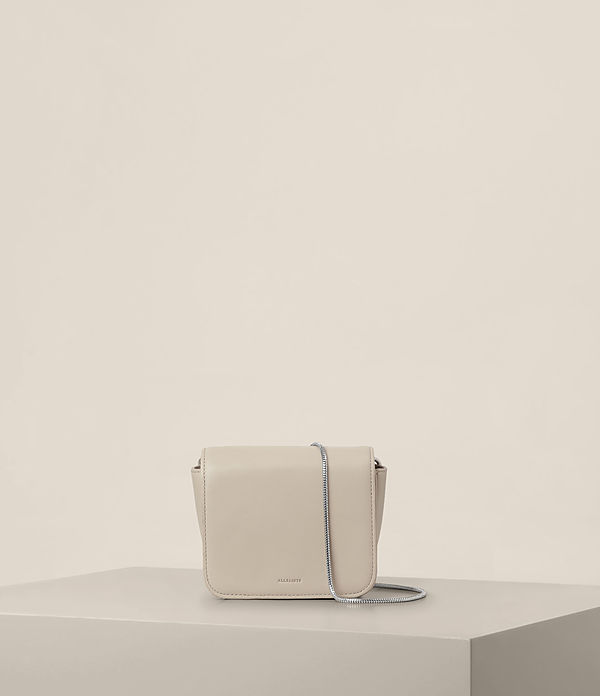 arc small crossbody