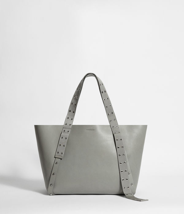 sid east west tote bag