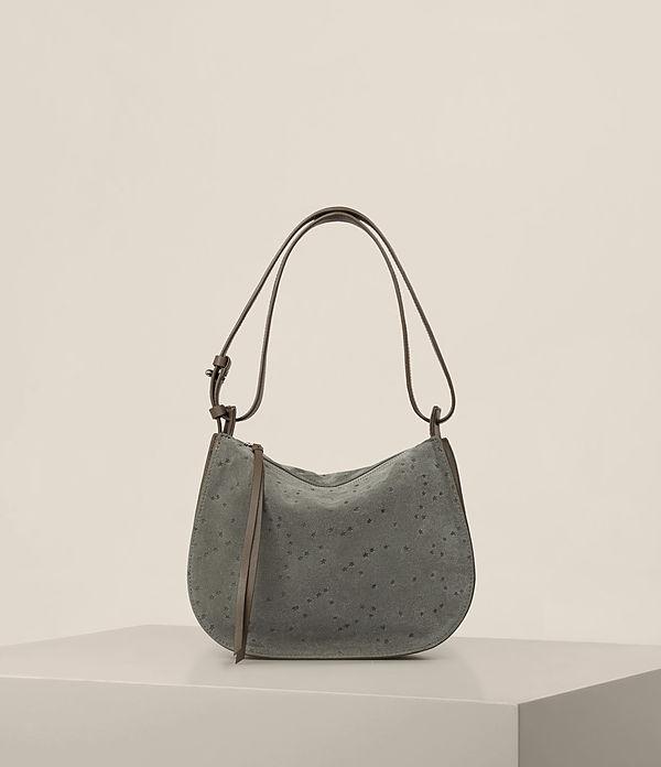 52279eebdd Echo Mini Hobo Bag