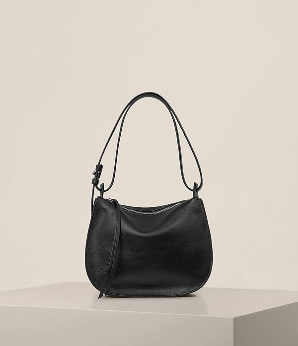 bolso hobo mini echo