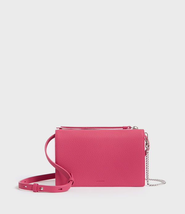 Bolso Monedero Fetch Chain