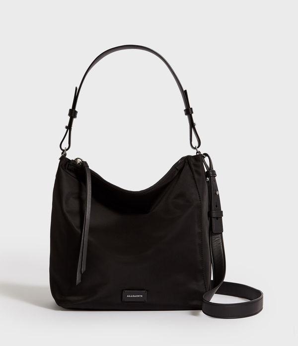 fc0dde05237c99 ALLSAINTS UK: Women's accessories, shop now.
