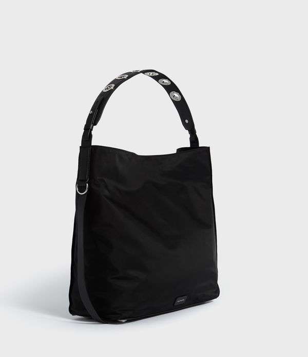 Nilo North South Tote Bag