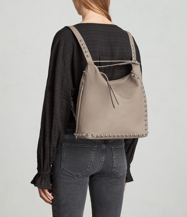 Cami Backpack
