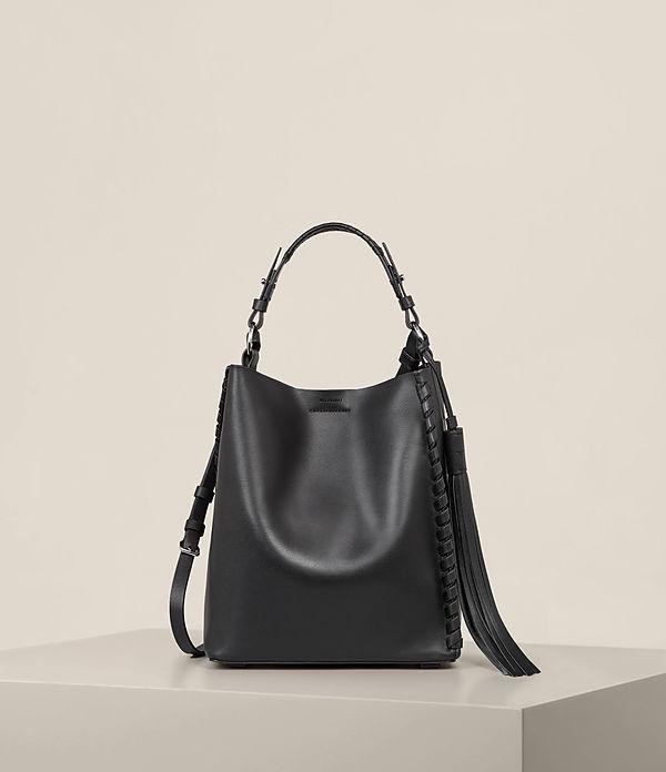 Kepi Shoulder Bag