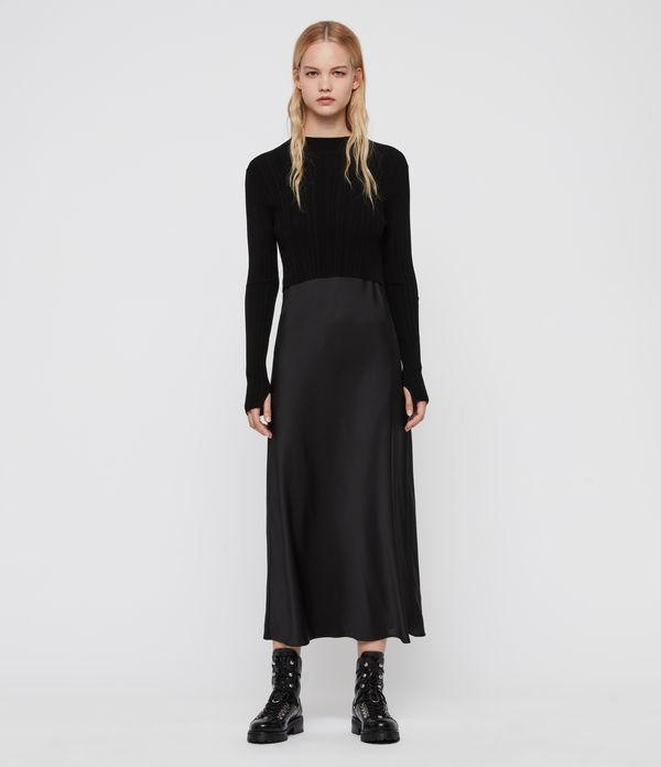 Karla Slip Dress