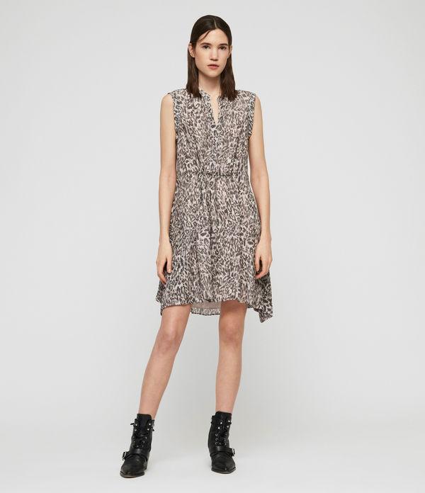 ca2310295a1 ALLSAINTS US  Women s dresses