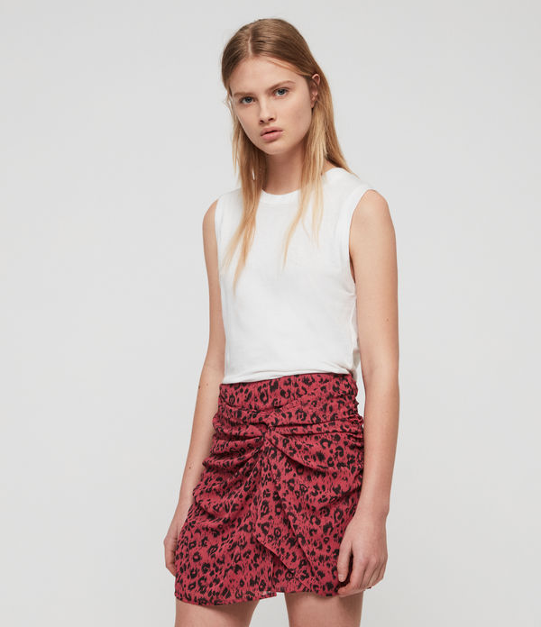 Rylie Roar Skirt