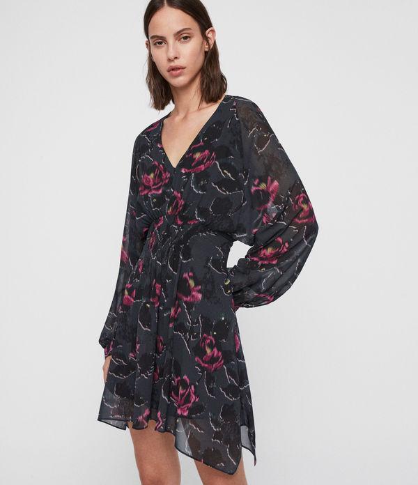 Nichola Rosalyn Dress