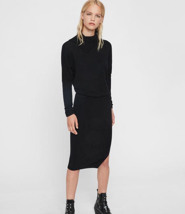Sofi Dress