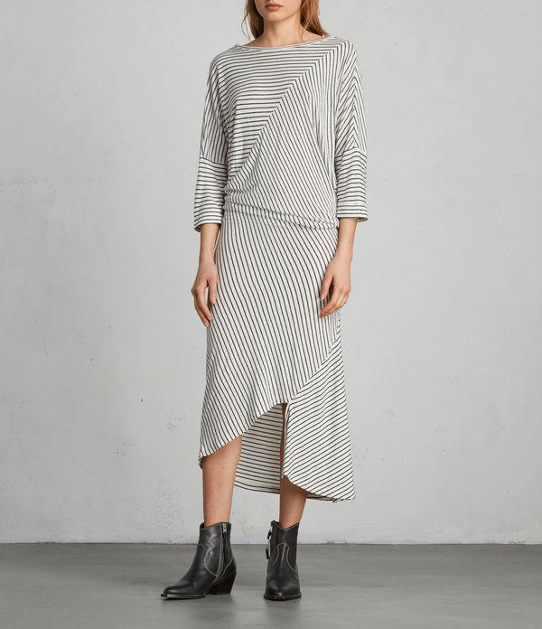 Cadie Dress