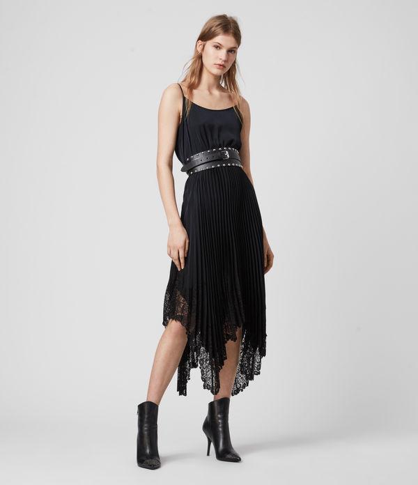 Aspyn 2-in-1 Dress