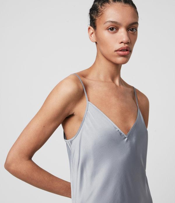 Hera 2-in-1 Dress