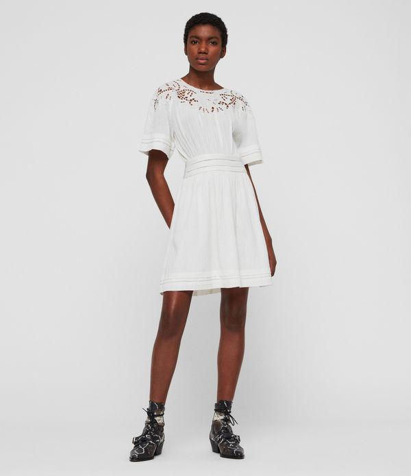 98785e079e6b4 ALLSAINTS UK: Women's New Arrivals - Shop Our Latest Styles