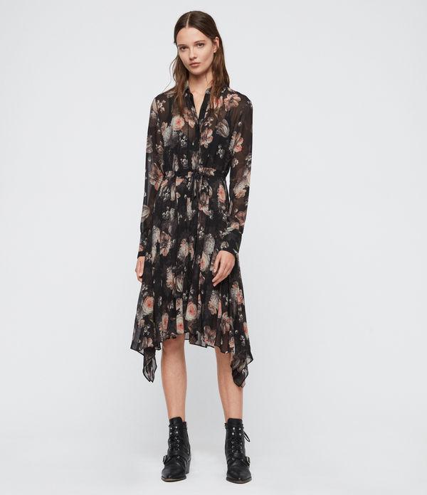 Lizzy Eden Dress