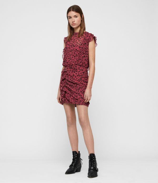 bd89281b520b ALLSAINTS UK  Women s dresses