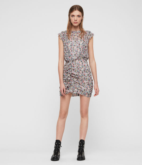 8a3db60bfebf ALLSAINTS UK  Women s dresses