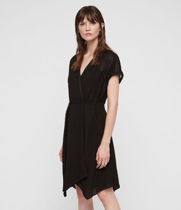 Claria Dress