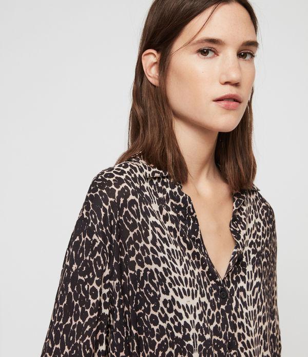 cadf2d40bdb ALLSAINTS US: Women's Sale, up to 40% off, shop now.