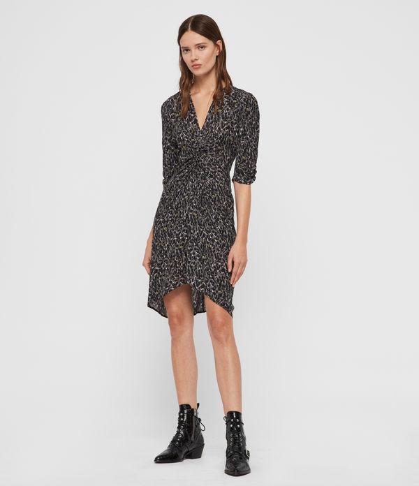 Josephine Waterleo Dress