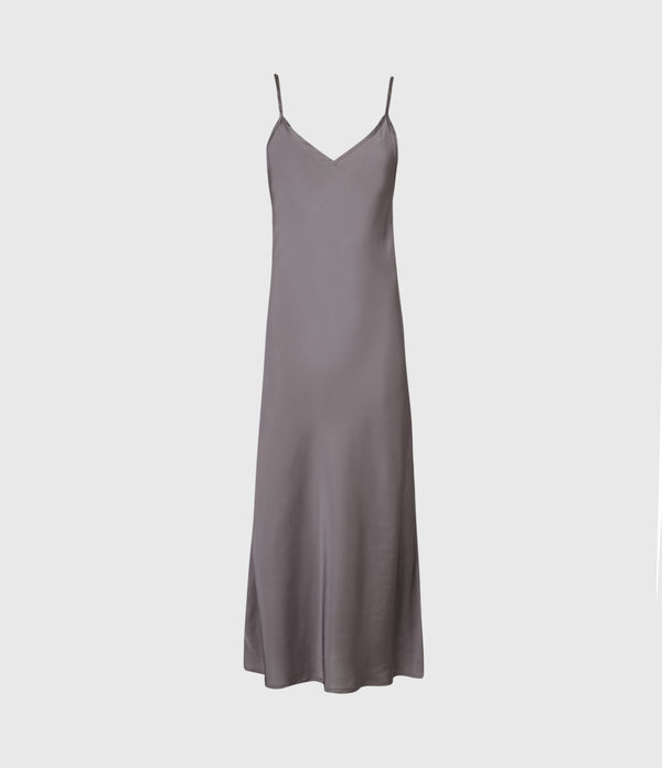 Benno 2-In-1 Dress