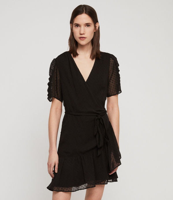 b1f887f852 ALLSAINTS US  Women s dresses